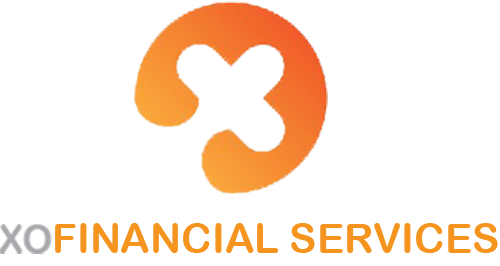 XO Financial Services